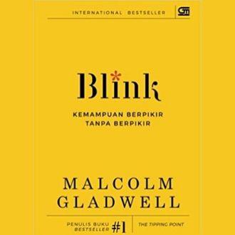 blink2