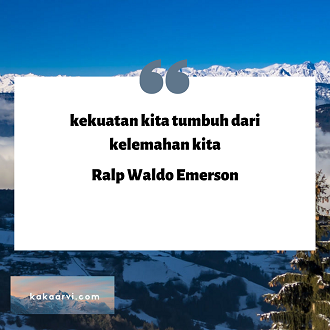Ralp Waldo Emerson 2 - Copy