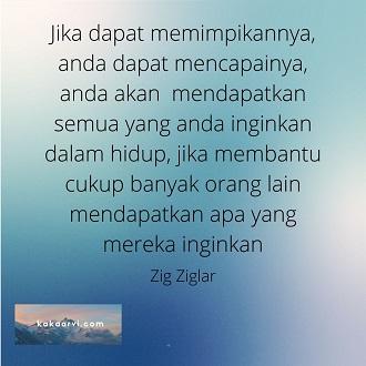 Zig Ziglar - Copy